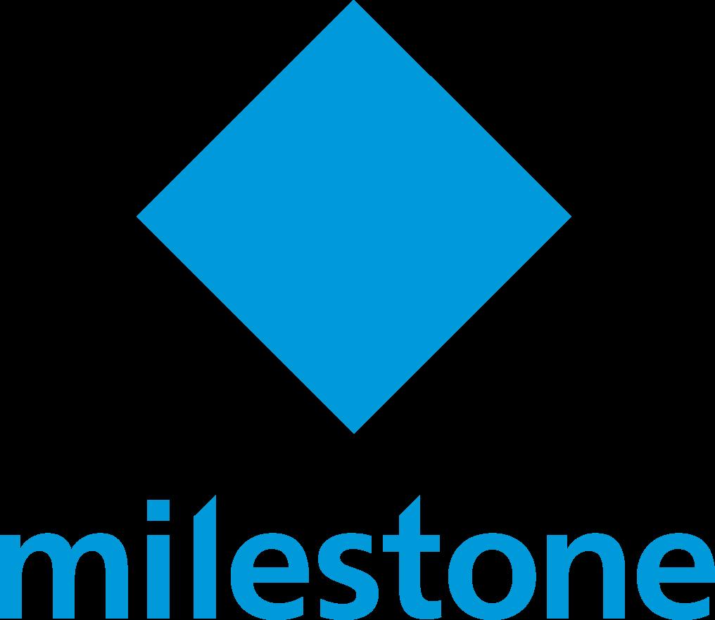 Milestone_Systems_Logo